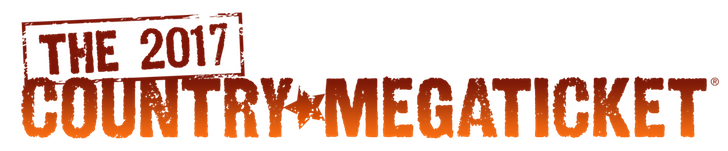 CountryMegaTicket_Logo2017_728x115