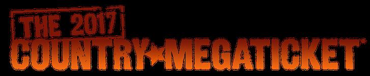 CountryMegaTicket_Logo2017_728x115
